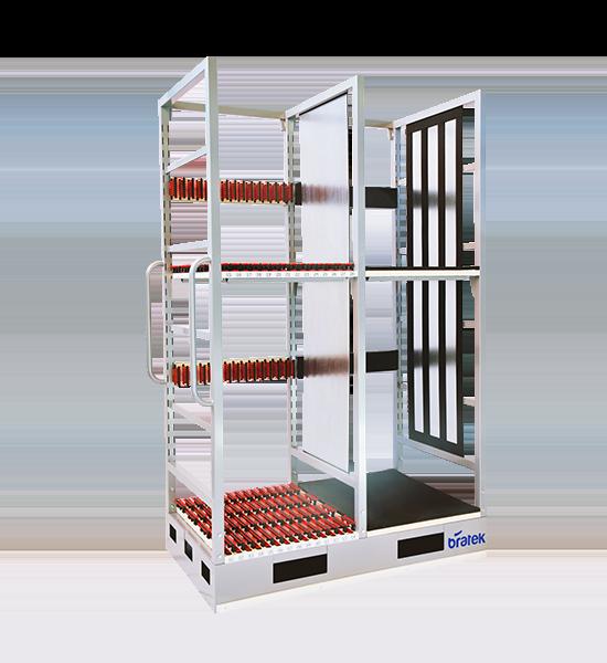 CubeSystem